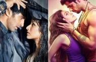 Aditya or Sidharth: Who shares a sizzler chemistry with Shraddha?