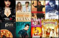Which Bollywood film looks exciting from its trailer?