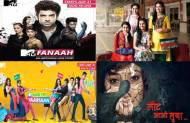Which show will you watch?
