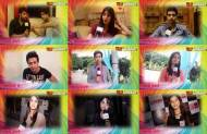 Which Friendship Day Special video did you enjoy watching the most?