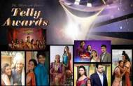 Which Daily Serial will win the top prize at the 13th Indian Telly Awards?