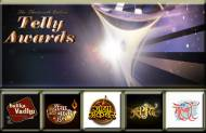 Which show will win the Best Ensemble Cast at the 13th Indian Telly Awards?