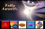 Vote for the Best Kid's Programme at the 13th Indian Telly Awards