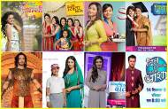 Which Sony PAL's show is your favourite?