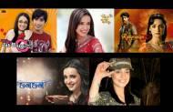 Which is your favourite Sanaya Irani show?