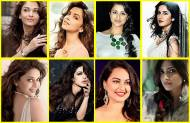 Which Bollywood beauty you love the most?