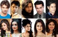 Which TV celeb would you like to celebrate Diwali with?