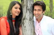 Are you going to miss watching Pyaar Ka Dard Hai?