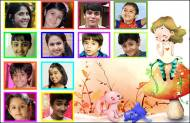 Who is your favourite child actor?