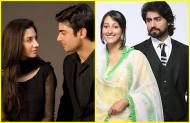 Humsafar or Humsafars: Which is your favourite show?