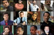 Who is the most underrated actor?