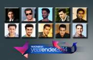 Who is the Best Bollywood Actor of 2014?