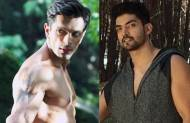 Which TV heartthrob will shine on 70mm?
