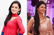Ishani or Ishita: Who do you like more?