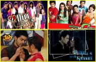 Which TV show you miss the most?