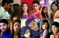 Who is your favourite TV couple?
