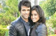 Are you excited to watch the love story of Rithvik-Asha in Yeh Hai Aashiqui?