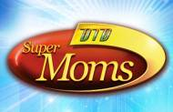 Are you excited to watch DID Supermoms?