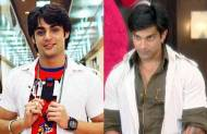 Who played a better doctor in Dill Mill Gayye?