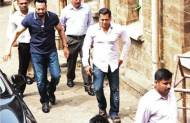 Salman Khan convicted: Happy or Sad?