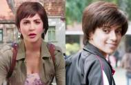 Who looked better in a pixie cut?