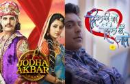 Which show's 'off air' news shocked you more?