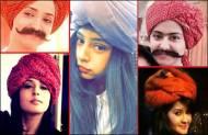 Who is the prettiest 'Chori'?