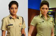 Who is the more powerful Policewoman?
