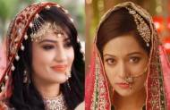 Zoya or Aaliya: Who looks prettier as a bride?