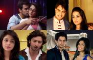 New jodis on TV: Which one is your favourite?
