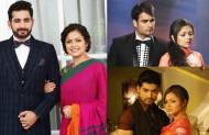 Which actor paired best opposite Drashti Dhami?
