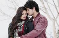 Do you enjoy Sooraj-Athiya's chemistry?