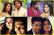 Which couple do you want to see ROMANCE again?