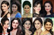 Which DIVA are you missing on TV