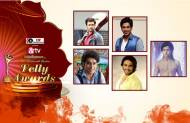 Who deserves to win Fresh New Face (Male) in the 14th Indian Telly Awards?
