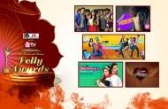 Which series deserves to win Best Youth Show in the 14th Indian Telly Awards?