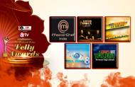 Which series deserves to win Best Reality Show in the 14th Indian Telly Awards?