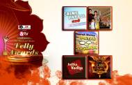Which series deserves to win Continuing TV Program in the 14th Indian Telly Awards?