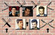 Metro Sexual Men: Who is your favourite?
