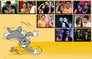Which is your favourite 'Tom and Jerry' jodi?