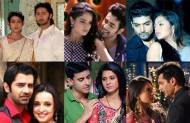Which jodi do you miss the most?