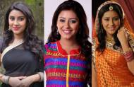 Which character of Pratyusha you loved the most?