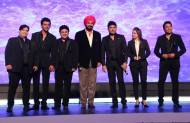 Are you excited for The Kapil Sharma Show?