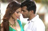 Do you think KSG-Bips is the HOTTEST pair?