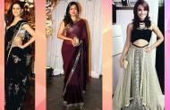 Who looked PRETTIEST in KSG-Bipasha's wedding?