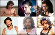 Who looks HOTTER with long hair?