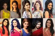 Which beauty is ruling TV?