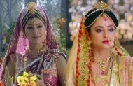 Who played Sita