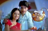 Will you miss Diya Aur Baati Hum?