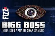 Are you EXCITED for Bigg Boss 10?